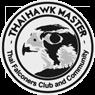 thaihawkmaster